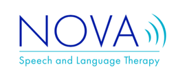 NOVA SPEECH & LANGUAGE THERAPY